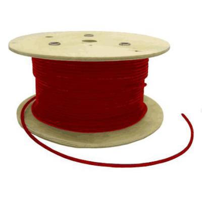kabel4mm2-RED
