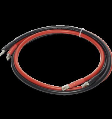 DC Kabel przyłączeniowy do DOMETIC SINEPOWER MSI 912/924