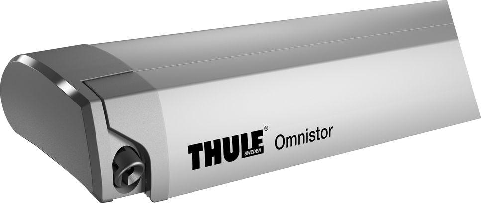 Thule Omnistor 9200 Cargo Rent A Camp Akcesoria